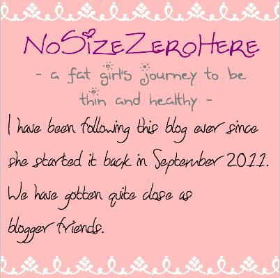 NoSizeZeroHere