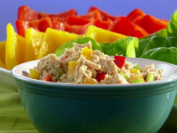 Veggie-Loaded-Tangy-Tuna-Salad